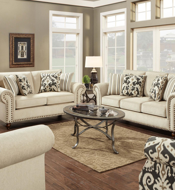 Sofa Outlet Store: Cheap Furniture Stores In Connecticut CT And NL