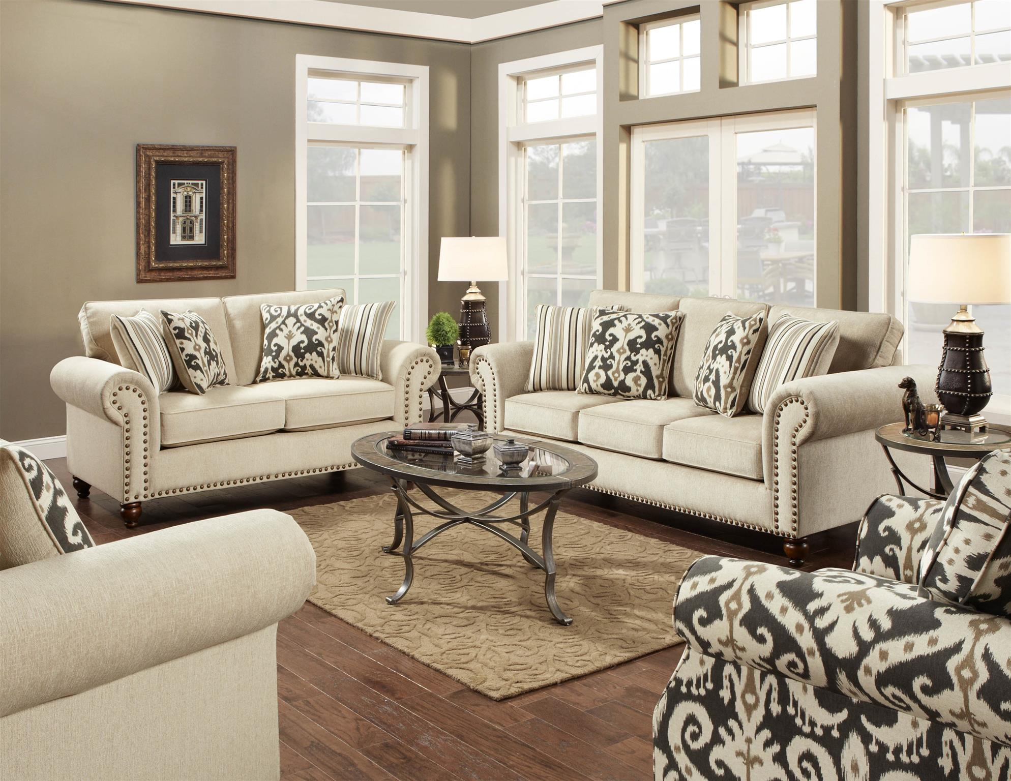 Cheap Furniture Stores In Connecticut CT And NL | Living Room ...