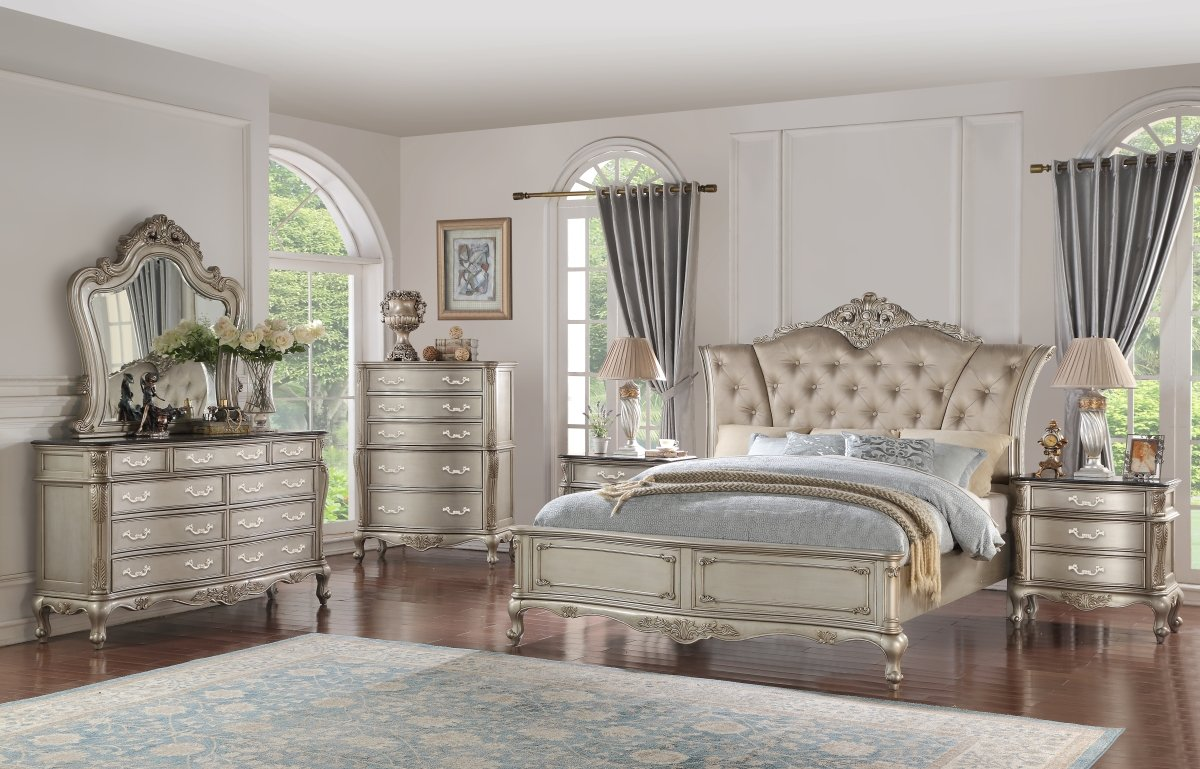 Cheap furniture stores in connecticut ct and nl living room furniture outlet jasons for Living room furniture stores in ct
